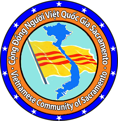VIETNAMESE COMMUNITY OF SACRAMENTO